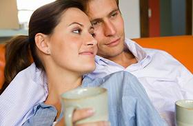 A 4 legfontosabb női tulajdonság, ami a szerelemhez kell - A pasik szerint