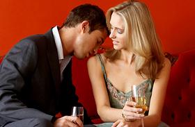 A férfi szerelemből csalja meg a párját? - Egy provokatív állítás nyomában
