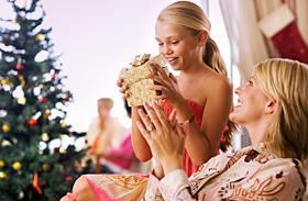 6 ajándékötlet, ami biztos siker lesz a fa alatt - Még az anyósod is garantáltan örülni fog neki