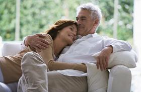 Alzheimer-kór megelőzéséhez intelligens feleség