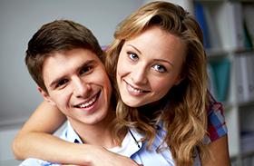 Az önmegvalósítás feltételei a házas életben