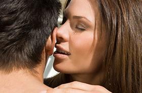 Csúnya szavak szex közben (18+) - Tabu vagy izgató?