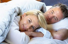Egy forró férfi szexvágy, ami a legtöbb nő számára tabu (18+)