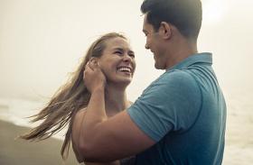Az ölelés pozitív élettani hatásai