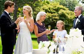 Esküvői videók