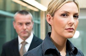 Fel akar szedni a főnököd? - 5 egyértelmű jel