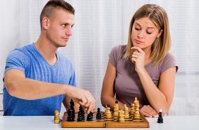 Férfi- és női agy különbsége