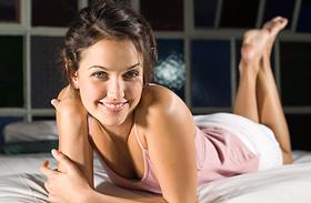Az orális szex 4 legkínosabb pillanata (18+)