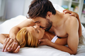 Férfikedvenc szexpózok másképp