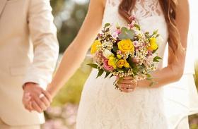 Amit a házasságról tudni kell