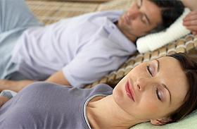 Hogyan lehet egetrengetően intenzív orgazmusod? (18+)