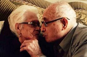A hosszú stabil házasság titka