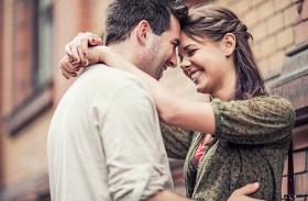 Így változik a párkapcsolat idővel