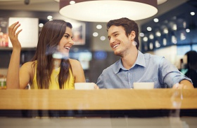 Mit keres a férfi és a nő 30 felett