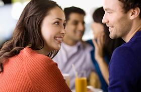 Kit vesz feleségül a férfi?  - 4 női tulajdonság, ami alapján választ