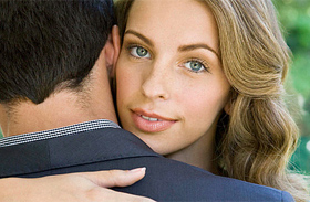 Rátok is érvényesek a szerelmi törvények?