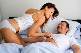 Mesteri oráltrükkök, melyekkel magadhoz láncolhatod a párod (18+) - Soha nem akar majd elhagyni