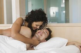 Erre panaszkodik a legtöbb férfi a szexben - Mi hiányzik nekik?