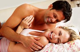 Mit kell tudni a szexről