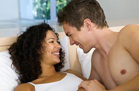 Mit rontanak el a nők az orális szexben? (18+)  - A leggyakoribb hibák