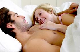 Mitől lesz jobb a szex?