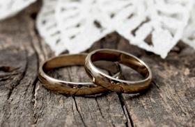 Házasság férfi szemmel
