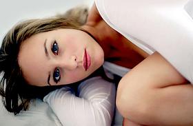 Nők szex problémák