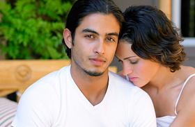 Örökre együtt maradtok a pároddal?  - 4 jel, amiből eldöntheted