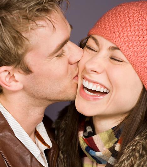 Mire vágyik a férfi a párkapcsolatban?