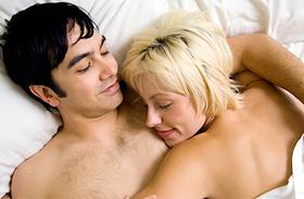 5 szexi huncutság, amire a pasik titokban vágyakoznak (18+)