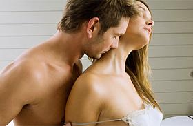 4 szextabu, amit ne tegyél meg a pasidért (18+)