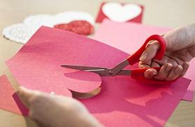 3 különleges meglepetés Valentin-napra