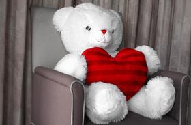 5 Valentin-napi ajándék, amitől a pasi kiborul