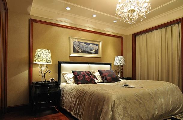 Így változtasd a hálószobádat szerelmi szentéllyé  femina.hu