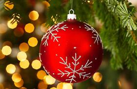 10 gyönyörű karácsonyi idézet - Helyetted beszélnek