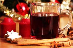 A fűszeres forralt bor receptje - Minden porcikádat átmelegíti
