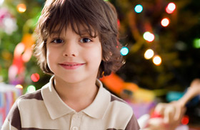 10 ajándékötlet a gyerekeknek, ami nagy örömet okoz