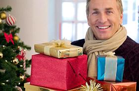 7 különleges ajándékötlet a párodnak