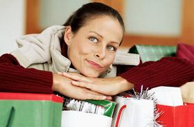 Az 5 legdurvább átverés a vásárlásnál - Karácsonykor különösen figyelj!