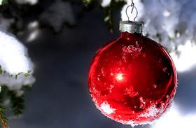 10 szerencsét hozó karácsonyi szokás - Legyen jó a jövő éved!