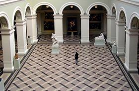Ingyenes múzeum