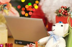 Karácsonyi dalok 2012