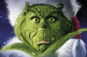 Karácsonyi gonosztevők