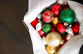 A 8 legszebb karácsonyi idézet a szerelmednek
