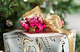A 10 legszebb karácsonyi SMS - Küldd el őket még ma!