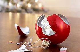 Karácsonyi riportok