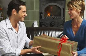 Nem akarod a rokonokkal tölteni a karácsonyt? - A 4 legjobb kifogás