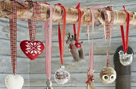 Legszebb karácsonyi dekorációk