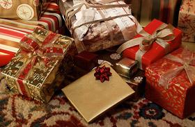 3 megható karácsonyi történet