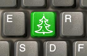 Online karácsonyi filmnézés ingyen